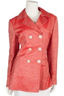 Brioni-Red-and-White-Double-Breasted-Tweed-Jacket-Sz-8_22952A.jpg
