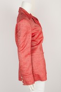 Brioni-Red-and-White-Double-Breasted-Tweed-Jacket-Sz-8_22952B.jpg