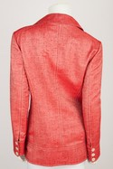 Brioni-Red-and-White-Double-Breasted-Tweed-Jacket-Sz-8_22952C.jpg