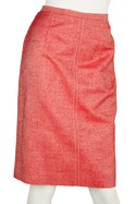 Brioni-Red-and-White-Tweed-Skirt-Sz-8_22951A.jpg