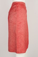 Brioni-Red-and-White-Tweed-Skirt-Sz-8_22951B.jpg