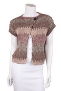 Brunello-Cucinell-Brown--Tan-Chunky-Knit-Short-Sleeve-Sweater_26070A.jpg