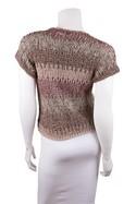 Brunello-Cucinell-Brown--Tan-Chunky-Knit-Short-Sleeve-Sweater_26070C.jpg