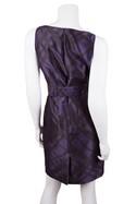 Burberry-Black--Purple-Sleeveless-Dress_27556C.jpg