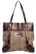 Burberry-Brown--White-Snake-Print-Canvas-Tote_32145A.jpg