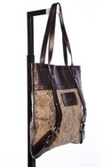 Burberry-Brown--White-Snake-Print-Canvas-Tote_32145B.jpg
