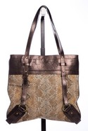 Burberry-Brown--White-Snake-Print-Canvas-Tote_32145D.jpg