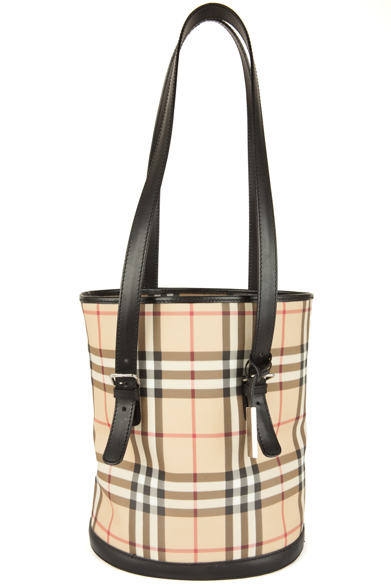 Burberry-Classic-Plaid-Bucket-Bag-with-Black-Leather-Straps_31542A.jpg