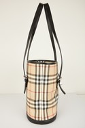 Burberry-Classic-Plaid-Bucket-Bag-with-Black-Leather-Straps_31542C.jpg