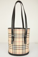Burberry-Classic-Plaid-Bucket-Bag-with-Black-Leather-Straps_31542D.jpg