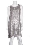 Calypso-Silver-Sequin-Sleeveless-Dress-SZ-S_32518A.jpg