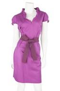 Carolina-Herrera--Purple-Ruffle-Cap-Sleeve-Dress_27088A.jpg