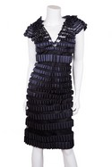 Carolina-Herrera-Navy-Cap-Sleeve-Ruffle-Panneld-Sheath-Dress_27131A.jpg