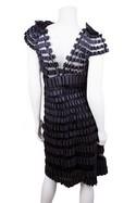 Carolina-Herrera-Navy-Cap-Sleeve-Ruffle-Panneld-Sheath-Dress_27131C.jpg