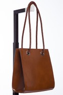 Cartier-Brown-Patent-Braided-Handle-Bag_10627B.jpg