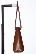 Cartier-Brown-Patent-Braided-Handle-Bag_10627C.jpg