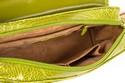 Cece-Cord-Lime-Green-Crocodile-Handle-Bag_29250E.jpg