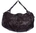Celine-Black-Embroidered-Chain-Stitched-Shoulder-Bag_18449A.jpg