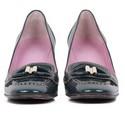 Celine-Patent-Loafer-Heel-36.5_17888B.jpg