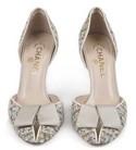 Chanel-37-Tweed-Heels_22391B.jpg