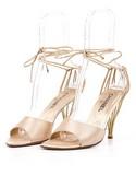 Chanel-38-Gold-Satin-Cage-Heels_25471C.jpg