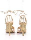 Chanel-38-Gold-Satin-Cage-Heels_25471D.jpg