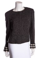 Chanel-Black--White-Tweed-Jacket-with-Checkered-Cuff_29379A.jpg