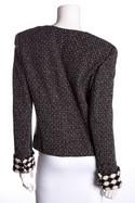 Chanel-Black--White-Tweed-Jacket-with-Checkered-Cuff_29379C.jpg