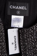 Chanel-Black--White-Tweed-Jacket-with-Checkered-Cuff_29379D.jpg