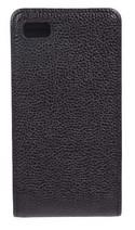 Chanel-Black-Caviar-CC-iPhone-4-Flap-Phone-Case_22514B.jpg