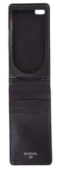 Chanel-Black-Caviar-CC-iPhone-4-Flap-Phone-Case_22514C.jpg
