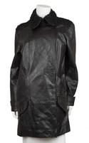 Chanel-Black-Jacket_22328A.jpg