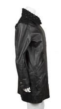 Chanel-Black-Jacket_22328B.jpg