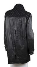 Chanel-Black-Jacket_22328C.jpg