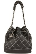 Chanel-Black-Leather-with-White-Stitching-Bucket-Bag_31529A.jpg