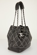 Chanel-Black-Leather-with-White-Stitching-Bucket-Bag_31529B.jpg