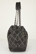 Chanel-Black-Leather-with-White-Stitching-Bucket-Bag_31529C.jpg