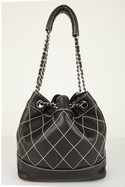 Chanel-Black-Leather-with-White-Stitching-Bucket-Bag_31529D.jpg