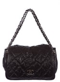 Chanel-Black-Nylon-Quilted-Accordian-Flap-Bag_30753A.jpg