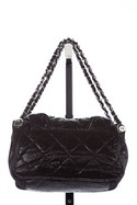 Chanel-Black-Nylon-Quilted-Accordian-Flap-Bag_30753D.jpg