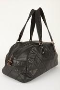 Chanel-Black-Quilted-Leather-Shoulder-Bag-with-Copper-Hardware_32495B.jpg