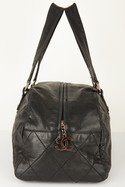 Chanel-Black-Quilted-Leather-Shoulder-Bag-with-Copper-Hardware_32495C.jpg