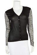 Chanel-Black-Sheer-Knit-and-Lace-Sleeve-Cardigan-Sz-2_30644A.jpg
