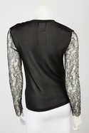Chanel-Black-Sheer-Knit-and-Lace-Sleeve-Cardigan-Sz-2_30644C.jpg