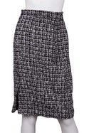 Chanel-Black-and-White-Tweed-Skirt_22959A.jpg