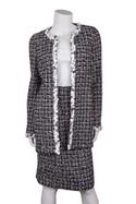 Chanel-Black-and-White-Tweed-Skirt_22959D.jpg
