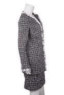 Chanel-Black-and-White-Tweed-Skirt_22959E.jpg