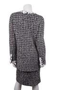 Chanel-Black-and-White-Tweed-Skirt_22959F.jpg