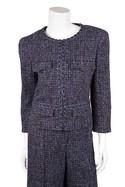 Chanel-Blue-Tweed-Zip--Jacket_25040A.jpg