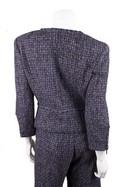 Chanel-Blue-Tweed-Zip--Jacket_25040B.jpg